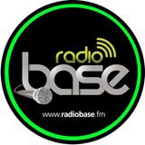 Salvatore Bottone, Sindaco di Pagani, ospite di Radio Base