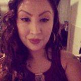 Jennifer Lynn Soto