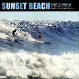 Sunset Beach Radio Show