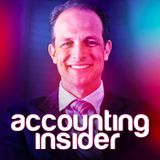 Accounting Insider - Property,