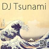 DJ Tsunami
