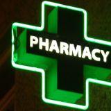 Pharmacy_UK