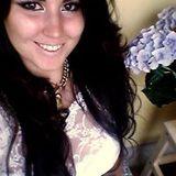 Jasmin Kurvinen