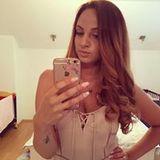 Marijana Milicevic