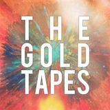 The GoldTapes