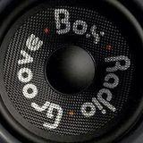 grooveboxradio