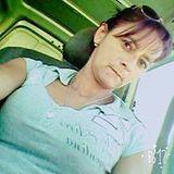Monica Viera