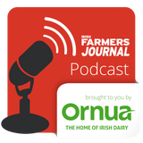Weekly podcast: National Farm Survey and FBD Farmyard Awards