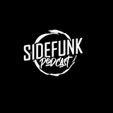 Sidefunk Podcast