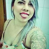 Bruna Inácio