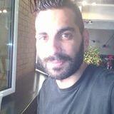 Giannos Pireas