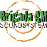BRIGADA A.M SOUND SYSTEM
