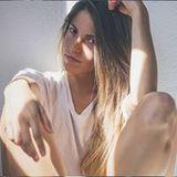 Marta Cortes Fernandez