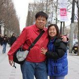 Yin Siow Paung