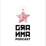 Granma Podcast