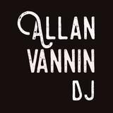 Allan Vannin