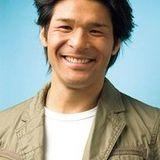 Yusuke  Mori