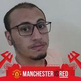 Ahmed Mohey Al Shebl