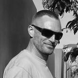 DJ Michael Turner