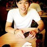 Ting Shen Lai