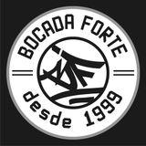 BocadaForte