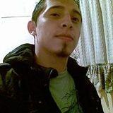Jonathan Cortes