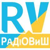 RadioVysh