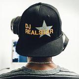 Dj_Realstar