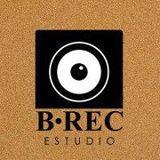 B Record Estudio |Mozambique|