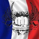 FrenchViolence - Drokz mix