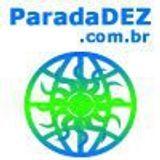Paradadez Paranaíba