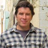Julian RITCHIE