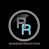 remixryder