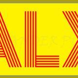 ALX part ONE : Reborn