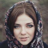 Tania Hirsch