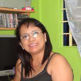 Nheng Aranas Garcia