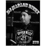 DJ MARLON BIZZY NYC
