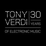 Tony Verdi 30 years @ Moog 1