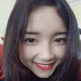 Hà Na