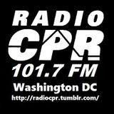 Radio_CPR_101_7
