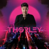 Thorley