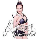 Angel Namwan