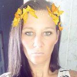Nikki Oconnor