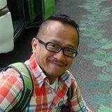 Philip Yu