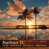 Nathan DC