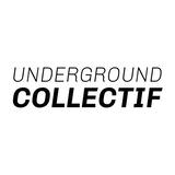 undergroundcollectif