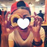 Akihiko Urashi Lion Heart