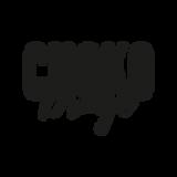 Choko Druye