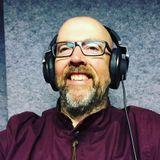 """Shifting Gears"" Week #82 Soul Legends Radio"