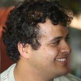 Marcelo Feltrin